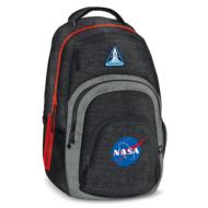 Hátizsák iskolai ARS UNA AU-2 NASA-1